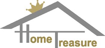 HomeTreasure | Ηλεκτρονικό Κατάστημα Λευκών ειδών Θεσσαλονίκη